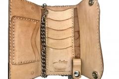 Inside-skull-wallet