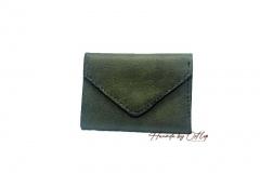 gr.small_.wallet