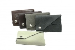 1_Small.wallets